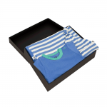 Gift Set 15 – Blanket + Hat + Body T Shirt