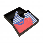 Gift Set 19 – Legging + Hat + Body T Shirt
