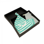 Gift Set 24 – Legging + Hat + Body T Shirt