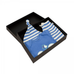 Gift Set 26 – Legging + Hat + Applique Logo T Shirt