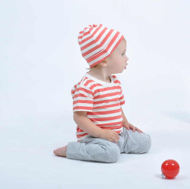 Gift Set 20 – Legging + Hat + Body T Shirt