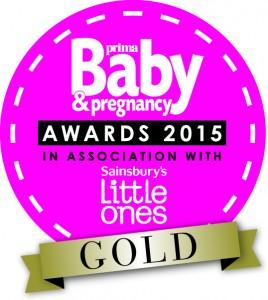 Prima-Baby-Awards-2015