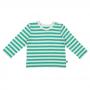 Baby-T shirt