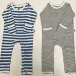Gift Set 59 – Set of 2 Baby Grows